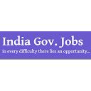indiagovjobs