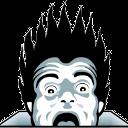 coding horror random