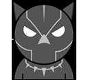 blackpanther random