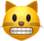 grimace_cat