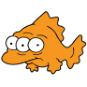 threeeyedfish random