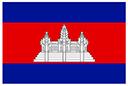 flag cb