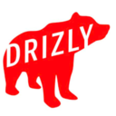 drizly