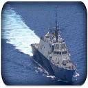 navy random