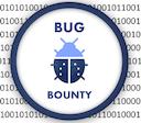 bug bounty random