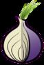 tor onion random