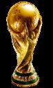 world cup random