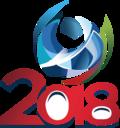 world cup 2018 random