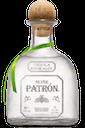 patron tequila random