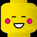 lego-blush