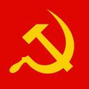 communism random