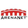 arenanet random