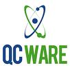 qcware random
