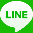 line random