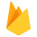 firebase random