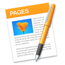 pages random