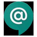 google_chat