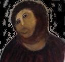 monkeyjesus