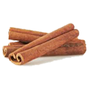 cinnamon random