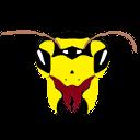 hornet random