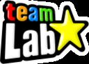 teamlab random