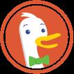 duckduckgo random