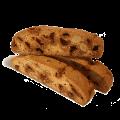 biscotti random