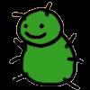bug random