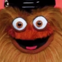 gritty random