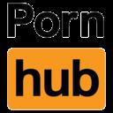 pornhub random