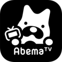 abema random