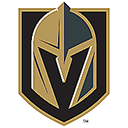 goldenknights random
