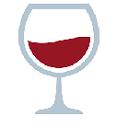 wine random