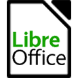 libre office random