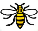 manchester_bee