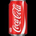 coke random