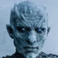 whitewalker random