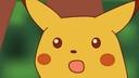 pikachu meme random