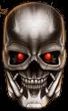 terminator 2 random