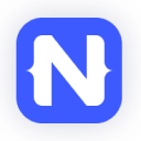 nativescript random
