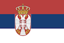 serbianflag random