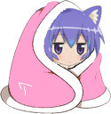 cold tsumiki random