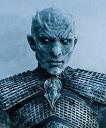 ice king random