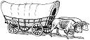 prairie schooner random