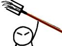 pitchfork random