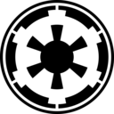 starwars empire random