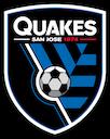 quakes mls