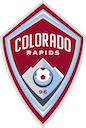 colorado rapids mls