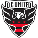 dcunited mls