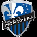 montreal impact mls